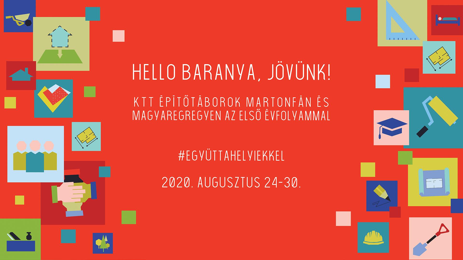 ktt_baranya_web_cover_20_08_2